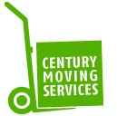 Century Moving Services
